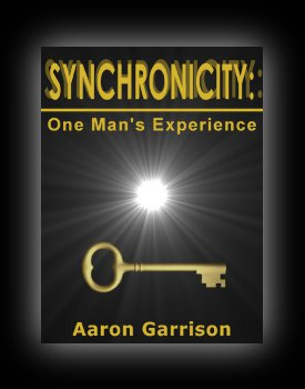 Synchronicity:
